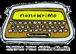 nanowrimo (1)